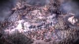 Эадор: Империя / Eador: Imperium [v 2.75.1] (2017) PC | Лицензия