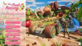 All-Star Fruit Racing (2018) PC | RePack от FitGirl