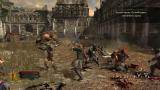Властелин Колец: Война на Севере / Lord of the Rings: War in the North (2011) PC   RePack от R.G. World Games