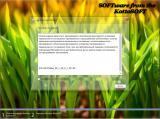 Windows 8.1 / x64 / Enterprise / KottoSOFT / v.49 / ~rus~