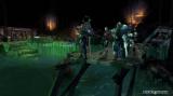 Confrontation (2012) PC   Repack
