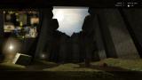 Counter-Strike Source HD 1.0.0.73 (no-steam) (2012) PC