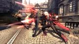 Devil May Cry 4 Special Edition [EUR/ENG]