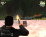 Just Cause (2006) PC   Repack От R.g. Cm3Tana