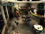 Сборник игр для PSP - Часть 2 (2005-2014) PSP