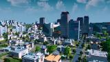 Cities: Skylines - Deluxe Edition [v 1.10.0-f3 + DLC's] (2015) PC | RePack от FitGirl