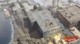 Jagged Alliance: Crossfire (2012) PC   Лицензия
