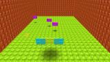 Lego Super Arkanoid (2012) PC