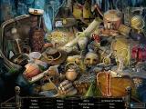 Анна и Уилл. Затерянный Мир (2012) PC