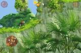 Jungle Run [1.0.2, Платформер, iOS 4.0, ENG]