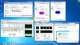 Microsoft Windows 7 SP1 x86/x64 Ru 9 in 1 Origin-Upd 05.2017 by OVGorskiy® 1DVD