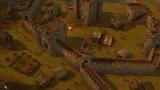 Stronghold 3 [v 1.10.27781 + 6 DLC] (2011) PC | Repack от Fenixx(обновлен)