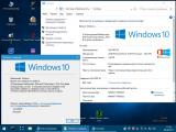 Windows 10 PE (x86/x64) v.5.0.6 by Ratiborus