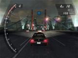 Need for Speed Underground 2 (2004) MAC