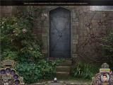 Охотники на ведьм. Украденная красота. Коллекционное издание / Witch Hunters: Stolen Beauty Collectors Edition (2012) PC