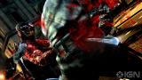 Ninja Gaiden 3 (2012) PS3(обновлен)