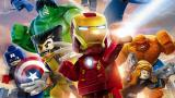 LEGO Marvel's Avengers (2016) [+ ALL DLC][FULL][RUS][P]