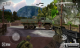 [ANDROID] BATTLEFIELD: BAD COMPANY 2 (2011) [ENG][L]
