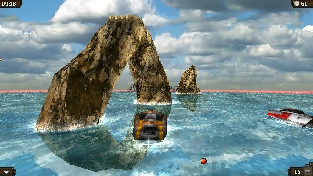 Foto-Pic.Net - Быстрый и бесплатный хостинг картинок