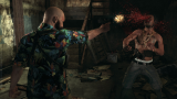 Max Payne 3: Steam Special Edition (2012) PC | Steam-Rip от R.G. Origins(обновлен)