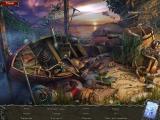 Гиблые земли. Истоки (2012) PC