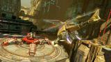 Трансформеры: Падение Кибертрона / Transformers: Fall Of Cybertron (Новый Диск) (RUS/ENG) [Rip] от R.G. World Games