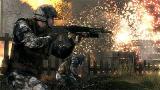 Battlefield Bad Company (2008) [PAL][RUS][P] (XGD2)