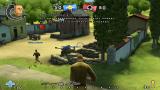 Battlefield Heroes (2011) PC | RePack от Akrura(обновлено)