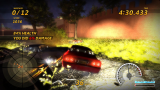 FlatOut 3: Chaos & Destruction [v 1.04u11] (2011) PC | RePack от Sash HD(обновлено)