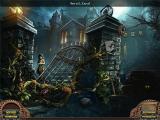 Тайны Белого приюта - Коллекционное издание (2012) PC