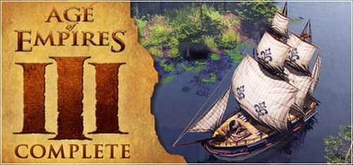 Age of Empires III: Complete Collection (2005-2007) PC | RePack от R.G. Origami