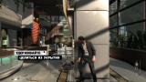 Max Payne 3: Steam Special Edition (2012) PC | Steam-Rip от R.G. Origins