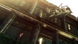 Hitman: Sniper Challenge (2012) PC | NoDVD(обновлена)