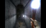Darkness Within: Сумрак внутри [1.2] (2007) PC | Лицензия(обновлено)