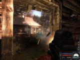 S.T.A.L.K.E.R.: Чистое Небо - Mercenary (2011) PC | Repack от R.G.Creative