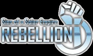 Sins of a Solar Empire: Rebellion (Stardock Entertainment) (ENG) [L]