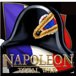 Napoleon: Total War [v1.3.0.1737.328529 + 8 DLC ] (2010) PC | RePack от Fenixx (Обновлено)