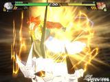 Dragon Ball Z: Budokai Tenkaichi 3 (2007) [PAL] [Multi5]