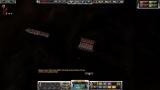 Sins of a Solar Empire - Rebellion [v 1.921 + 3 DLC] (2012) PC | Лицензия GOG