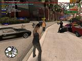 GTA: San Andreas [2005] | PC