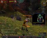 World of Warcraft: Cataclysm [v.4.3.4.15595] (2012) PC(обновлено)