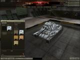 Мир Танков / World of Tanks [0.9.22.0.1.788] (2014) PC | Online-only