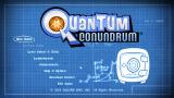 Quantum Conundrum (2012) PC | RePack от Audioslave
