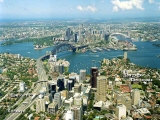 The Sydney Mystery (2003) PC