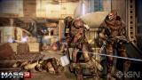 Mass Effect 3 (+ All DLC) (2012) [USA][RUS][L]