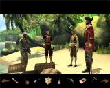 Остров сокровищ: В поисках пиратского клада / Treasure Island [2008, Adventure/RUS] [Repack] от R.G. Механики