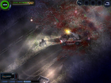 Alien Shooter 2: Reloaded (2006) PC | RePack by SoliderT