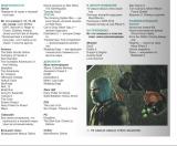 Игромания №7 [Видеомания] (июль) (2012) ISO