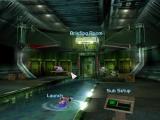 Deep Fighter (2000) PC | RePack