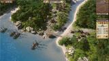 Port Royale 3: Pirates & Merchants (2012) PC | RePack от R.G. Catalyst(обновлен)